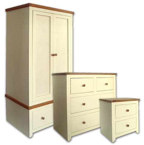 Luxury Home Design Furniture Ready Assembled Bedroom