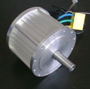 Flat Electric Motor by China Brushless Dc Motor Pancake Motor Dc Flat Motor