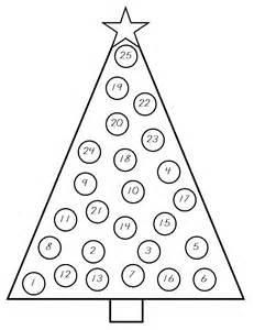 countdown to tree pri