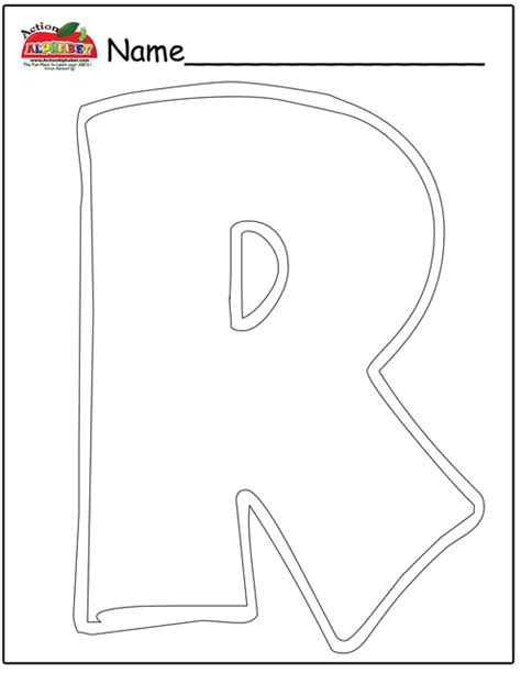 letter r preschool activities letter r activities preschool lesson plans 446