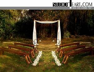 small backyard wedding best photos - Cute Wedding Ideas