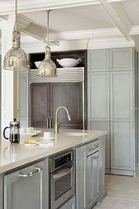 topsail favorite paint colors kitchens house and With best brand of paint for kitchen cabinets with wall art corner
