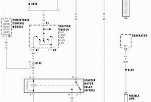 Furnace Fan Relay Circuit Board Wiring Diagram Wedocable