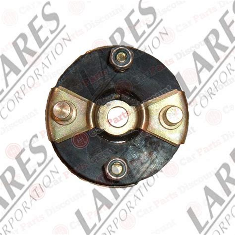 lares  steering coupling assembly carpartsdiscountcom