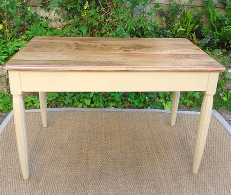 table bureau ancien table bureau bois ancien wraste com