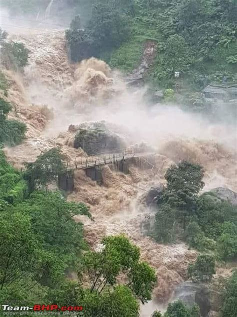 August 2018 Kerala Floods! Help Kerala  Page 2 Teambhp