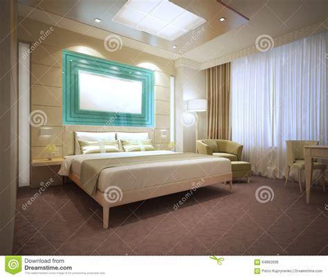 chambre d h es de luxe chambre d 39 hôtel moderne de luxe en couleurs les couleurs
