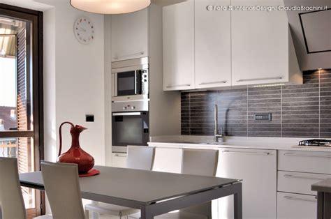 Stunning Mobili Alti Cucina Contemporary Ideas Design