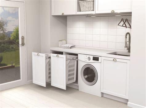 nobby kitchens windsor kitchens sydneys premier
