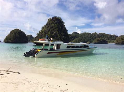 sewa speed boat marina ancol ancol pulau seribu