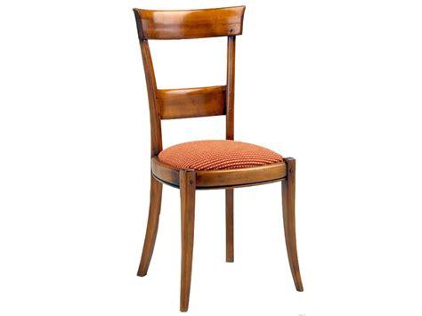 chaises cuisines chaises cuisine
