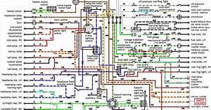 Diagram  Wiring Diagram On Chevrolet C3500 4x2 Need