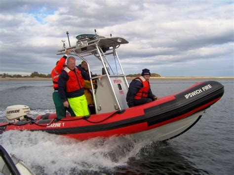 Who Manufactures Sea Pro Boats by 37 Best Images About Rigid Boats On