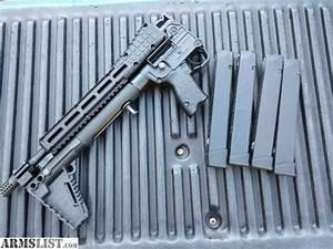 Kel-tec gun manuals for rifle for sale | ebay.