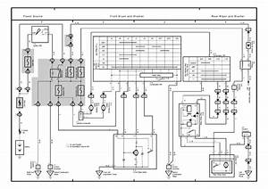 Evinrude Control Wiring Harness Diagram