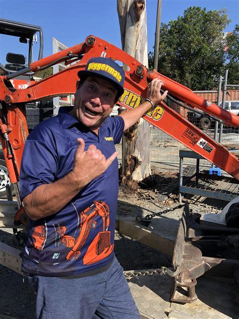 diggermate mini excavator hire waterford   management