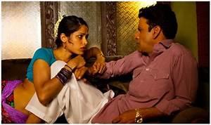 Love Sonia: Tabrez Noorani's Directorial Debut on Human ...