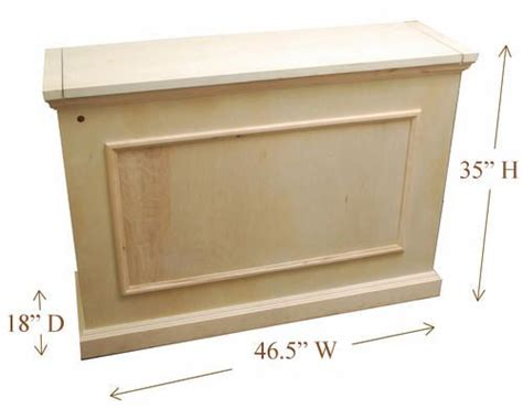 elevate unfinished motorized tv lift best 25 outdoor tv cabinets ideas on outdoor