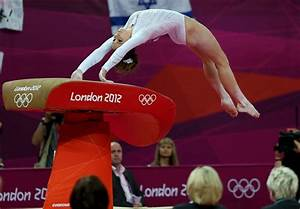 Olympics Day 9 - Gymnastics - Artistic 101 of 189 - Zimbio