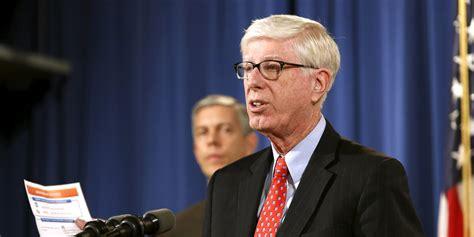 iowa meet   attorney general reclaim state
