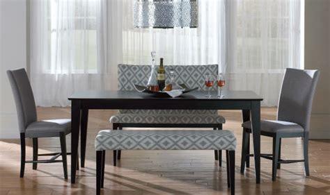 dining room furniture steinhafels
