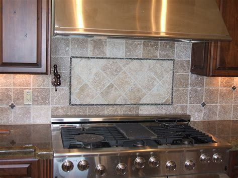 backsplash kitchen design kitchen backsplash ideas with white cabinets silver gas