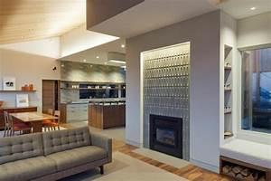 Wohnzimmer Renovieren Ideen Bilder ~ Raum und Möbeldesign