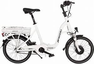 E Bike Faltrad 24 Zoll : provelo e bike faltrad vorderradm 36v 250w 20 zoll 7 ~ Jslefanu.com Haus und Dekorationen