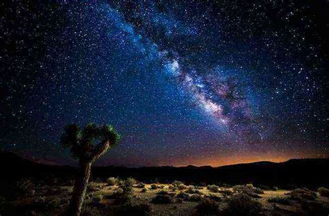 stargazing sites    fodors travel guide