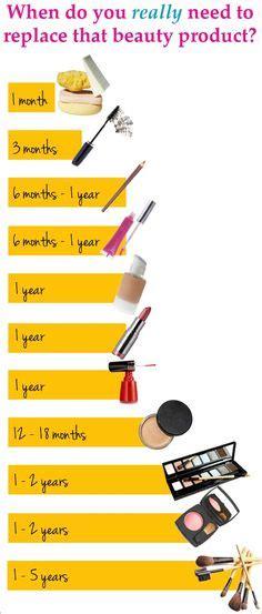 Mac Lip Colors Makeup Beauty Pinterest Mac Lipstick Colors Mac Lipstick Shades And