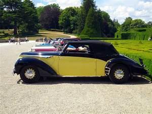 Quelle Voiture De Collection Acheter : photo de voiture ancienne ~ Gottalentnigeria.com Avis de Voitures