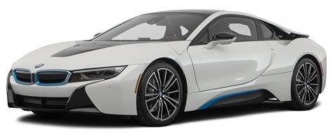 Bmw 8 Series Coupe Backgrounds by 2019 Bmw I8 Reviews Images And Specs Vehicles