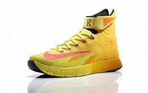 Nike Zoom HyperRev Kyrie Irving PE Release Date – Sole-U