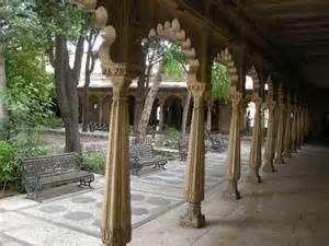 Garten Der Jungfrauen Udaipur by Indien Reisebericht Quot Udaipur Quot