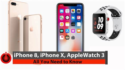 iphone 8 0 finanzierung iphone 8 iphone x and apple 3 all you need to