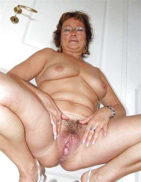 oma extreme old grannies tgp free sex pics