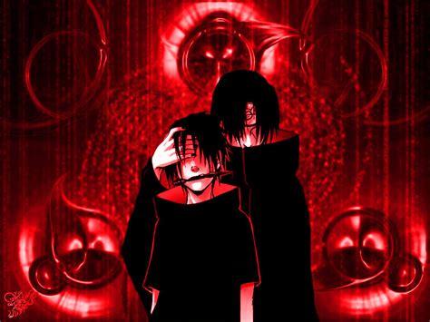 animefusionstep imagens iradas