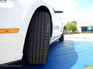 2014 Ford Mustang V6 Premium Convertible in Oxford White photo #14 - 243050 | Jax Sports Cars ...