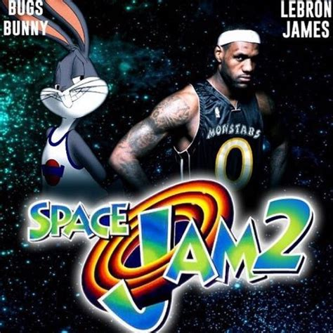 A list of links to purchase the shoes with. Space Jam 2 | Sneakerheads Amino