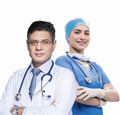 Doctors Doctor India Hospital Health Elite Speciality