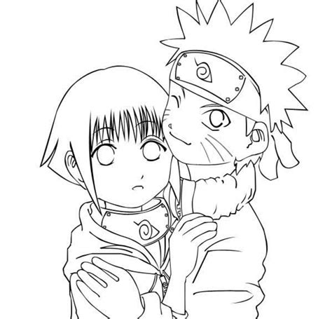 naruto shippuden coloring pages    print