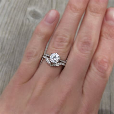 100 Best Nontraditional Engagement Rings  Emmaline Bride. Forever Evil Rings. Carbon Engagement Rings. Yellow Diamond Engagement Rings. Game Thrones Rings. Welded Engagement Rings. Lion's Head Rings. Huge Diamond Rings. Canary Engagement Rings