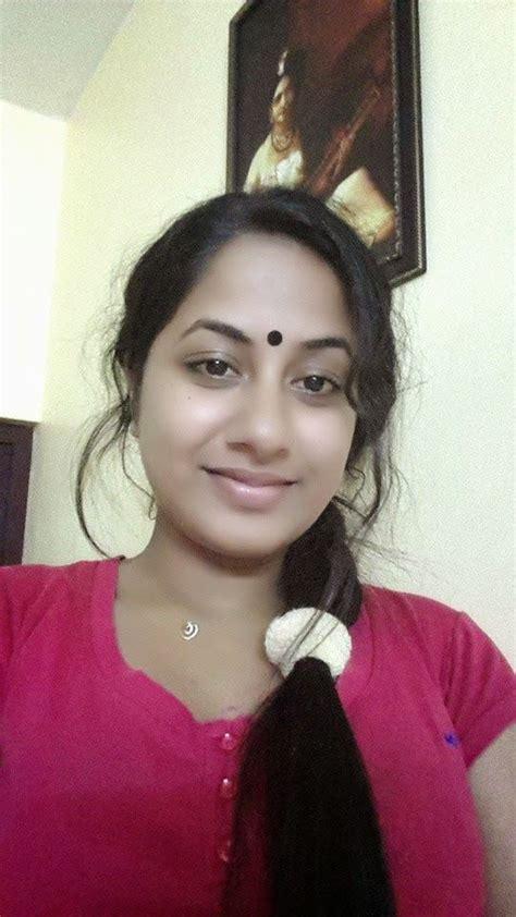 jyothi krishna rare  mollywood pinterest