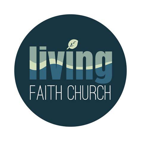 Living Faith Church