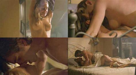 tara lipinski fake nude nackt