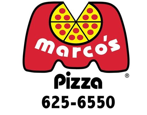marco s pizza phone number marco s pizza restaurant reviews phone number