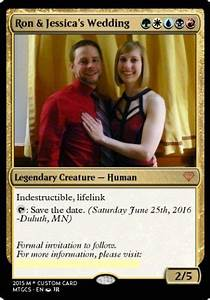 how to host a geeky wedding plan your nerdy nuptials With wedding invitation settlers online