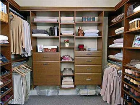 11 ideas para organizar tu propia alfombras de leroy merlin ideas para organizar o diseñar tu closet y vestidor