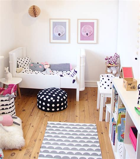 chambre fille 3 ans idee deco chambre fille 3 ans chaios com