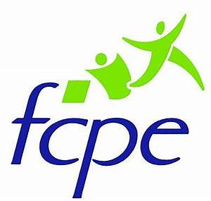 FCPE Ecole Commandant Arnaud – Lyon 4ème | CONSEIL LOCAL ...